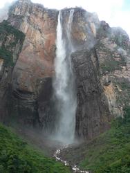 Angel's Falls