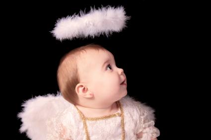 Tiny Angel2