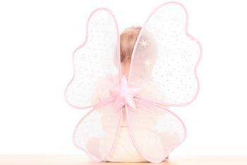 Lil Angel