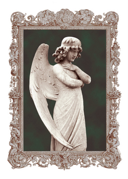 Angel Photo2