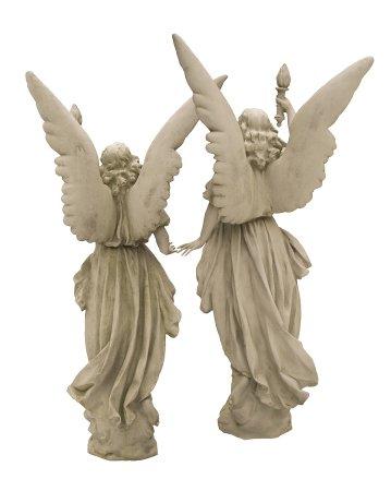 Guardian Angel Wings2