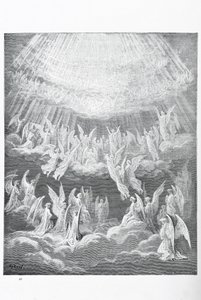 Angel Choir