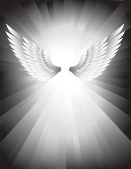 Angels Wings 2