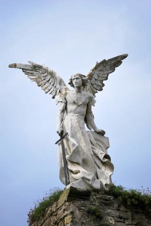 Guardian Angel Wings1