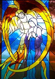 Healing Angel1